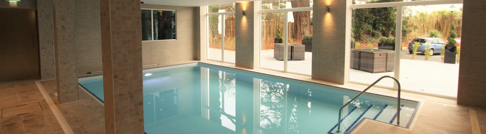 Special Offers at The Belgrave sands Hotel & Spa image